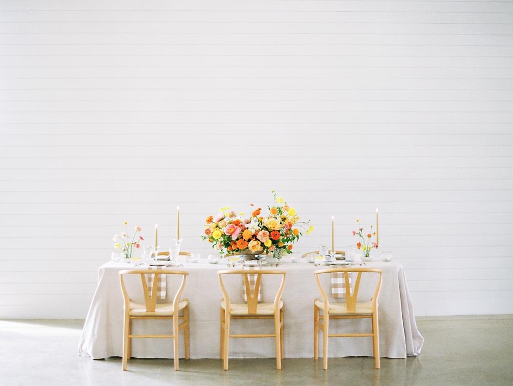 Kristin-La-Voie-Photography-Austin-Wedding-Photographer-Mae's-Ridge-44