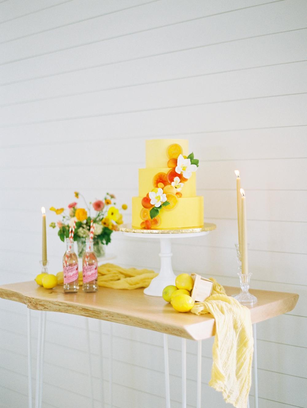 Kristin-La-Voie-Photography-Austin-Wedding-Photographer-Mae's-Ridge-49
