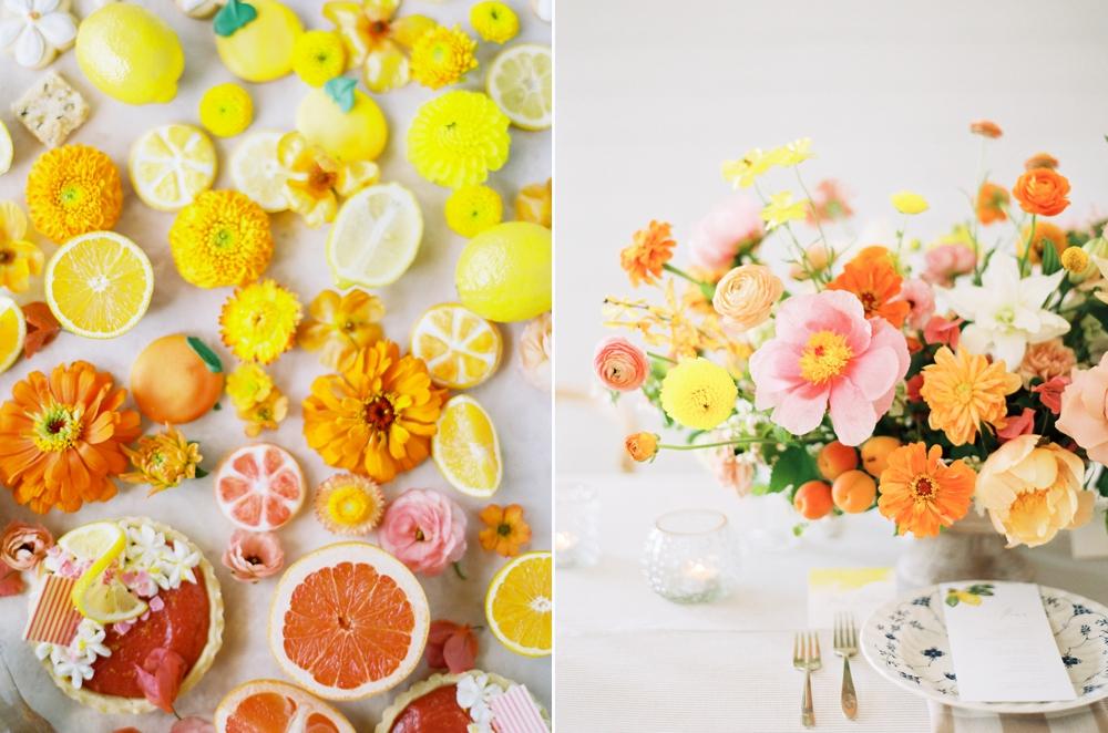 Kristin-La-Voie-Photography-Austin-Wedding-Photographer-Mae's-Ridge-51