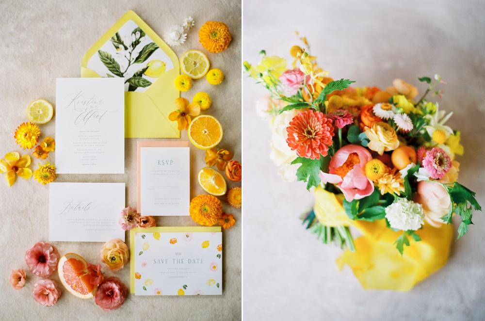 Kristin-La-Voie-Photography-Austin-Wedding-Photographer-Mae's-Ridge-53