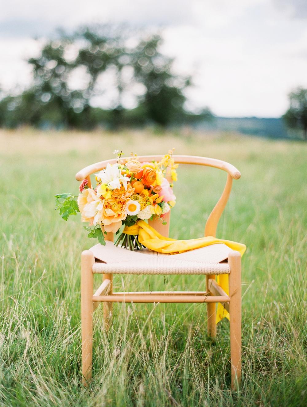 Kristin-La-Voie-Photography-Austin-Wedding-Photographer-Mae's-Ridge-6