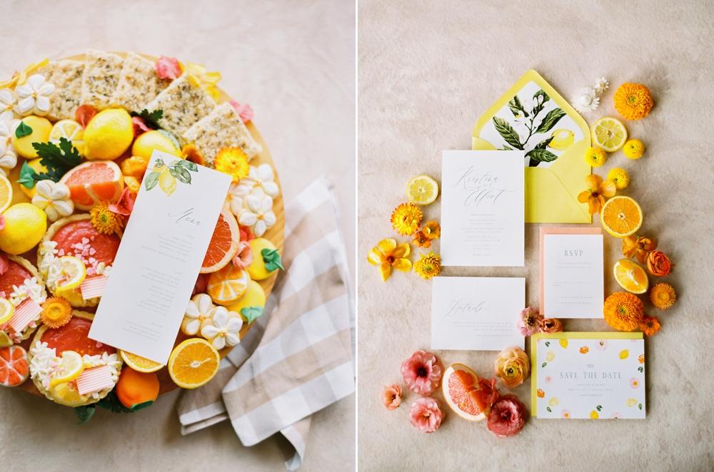 Kristin-La-Voie-Photography-Austin-Wedding-Photographer-Mae's-Ridge-8