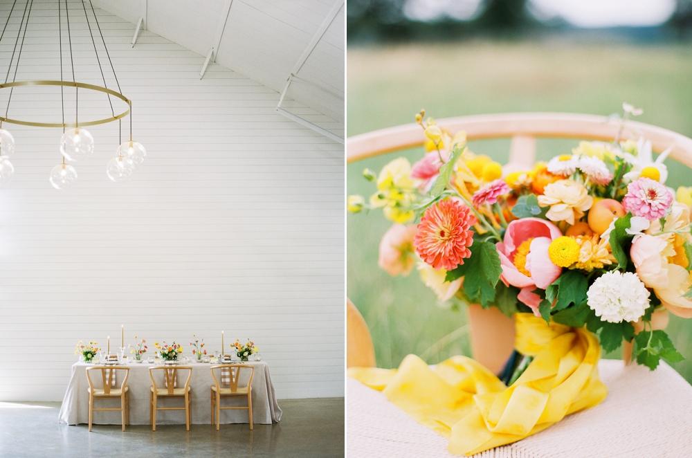 Kristin-La-Voie-Photography-Austin-Wedding-Photographer-Mae's-Ridge-82