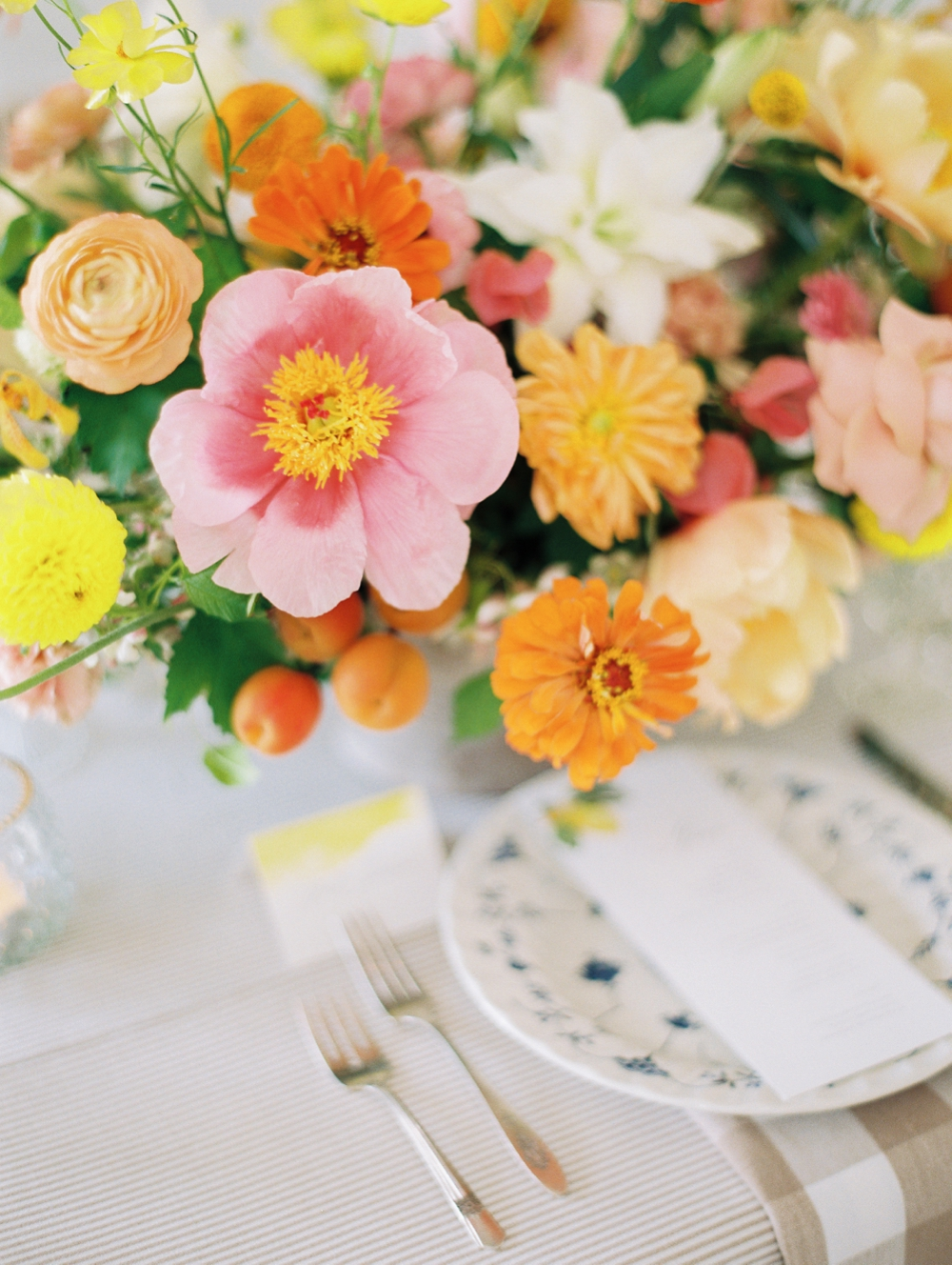 Kristin-La-Voie-Photography-Austin-Wedding-Photographer-Mae's-Ridge-9