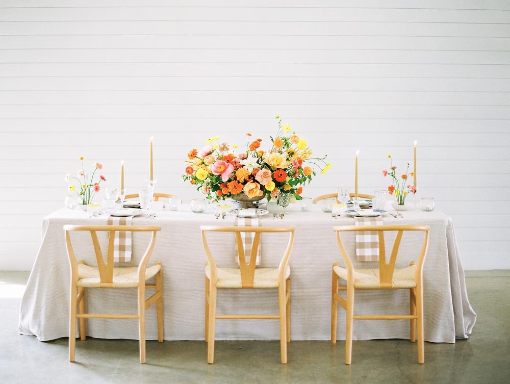 Kristin-La-Voie-Photography-Austin-Wedding-Photographer-Mae's-Ridge-93