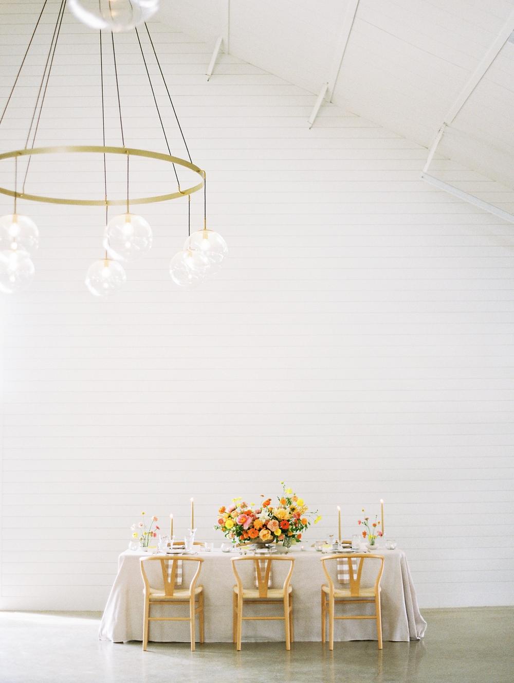 Kristin-La-Voie-Photography-Austin-Wedding-Photographer-Mae's-Ridge-94
