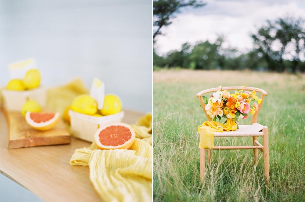 Kristin-La-Voie-Photography-Austin-Wedding-Photographer-Mae's-Ridge-96