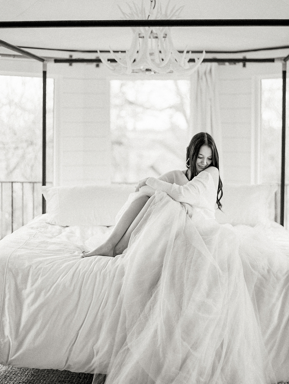 Kristin-La-Voie-Photography-fine-art-wedding-bridal-boudoir-texas-photographer-Dallas-Austin-San-Marcos-wahwahtaysee-resort-108