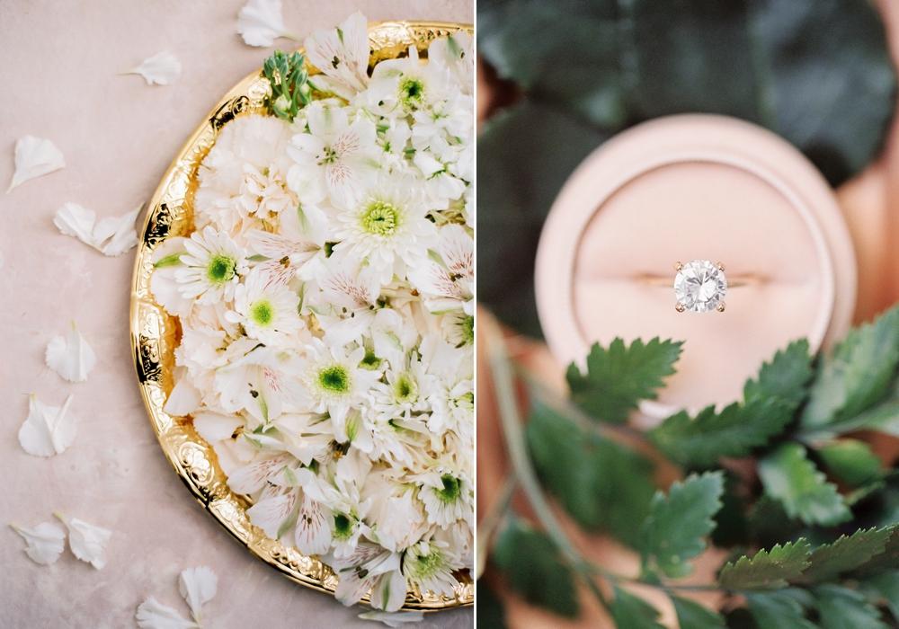 Kristin-La-Voie-Photography-fine-art-wedding-bridal-boudoir-texas-photographer-Dallas-Austin-San-Marcos-wahwahtaysee-resort-5