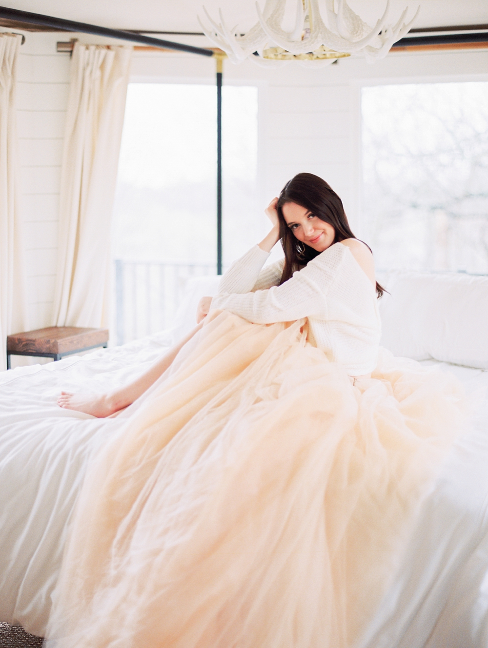 Kristin-La-Voie-Photography-fine-art-wedding-bridal-boudoir-texas-photographer-Dallas-Austin-San-Marcos-wahwahtaysee-resort-61