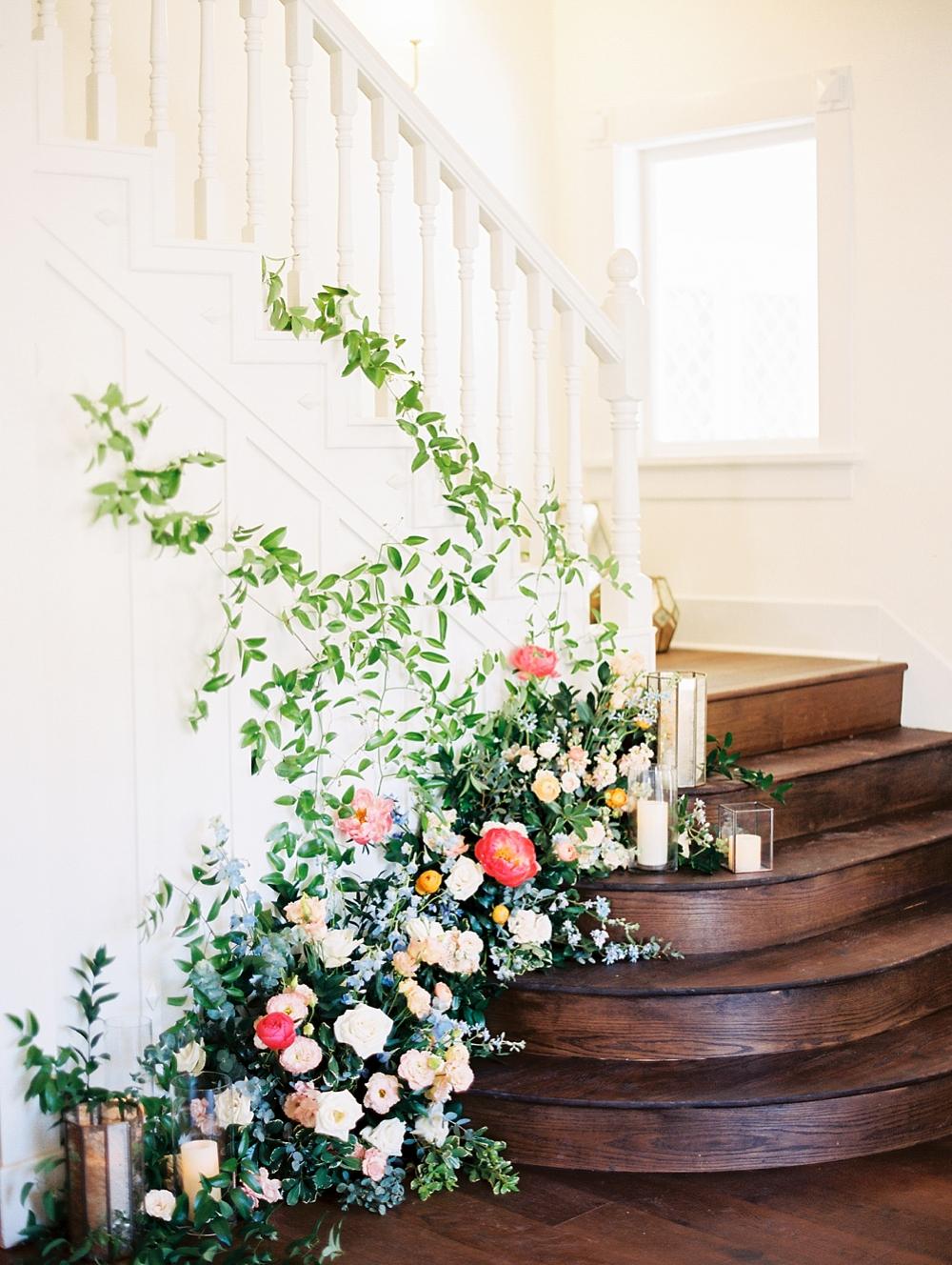 Kristin-La-Voie-Photography-Austin-Wedding-Photographer-the-grand-lady-1