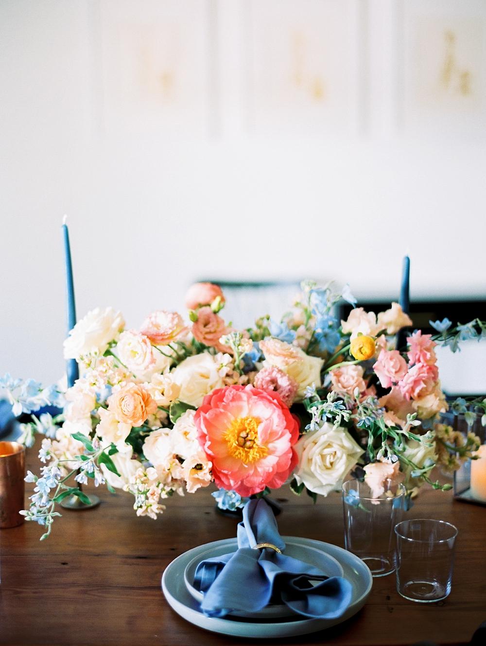 Kristin-La-Voie-Photography-Austin-Wedding-Photographer-the-grand-lady-10