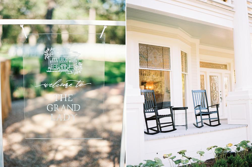Kristin-La-Voie-Photography-Austin-Wedding-Photographer-the-grand-lady-107