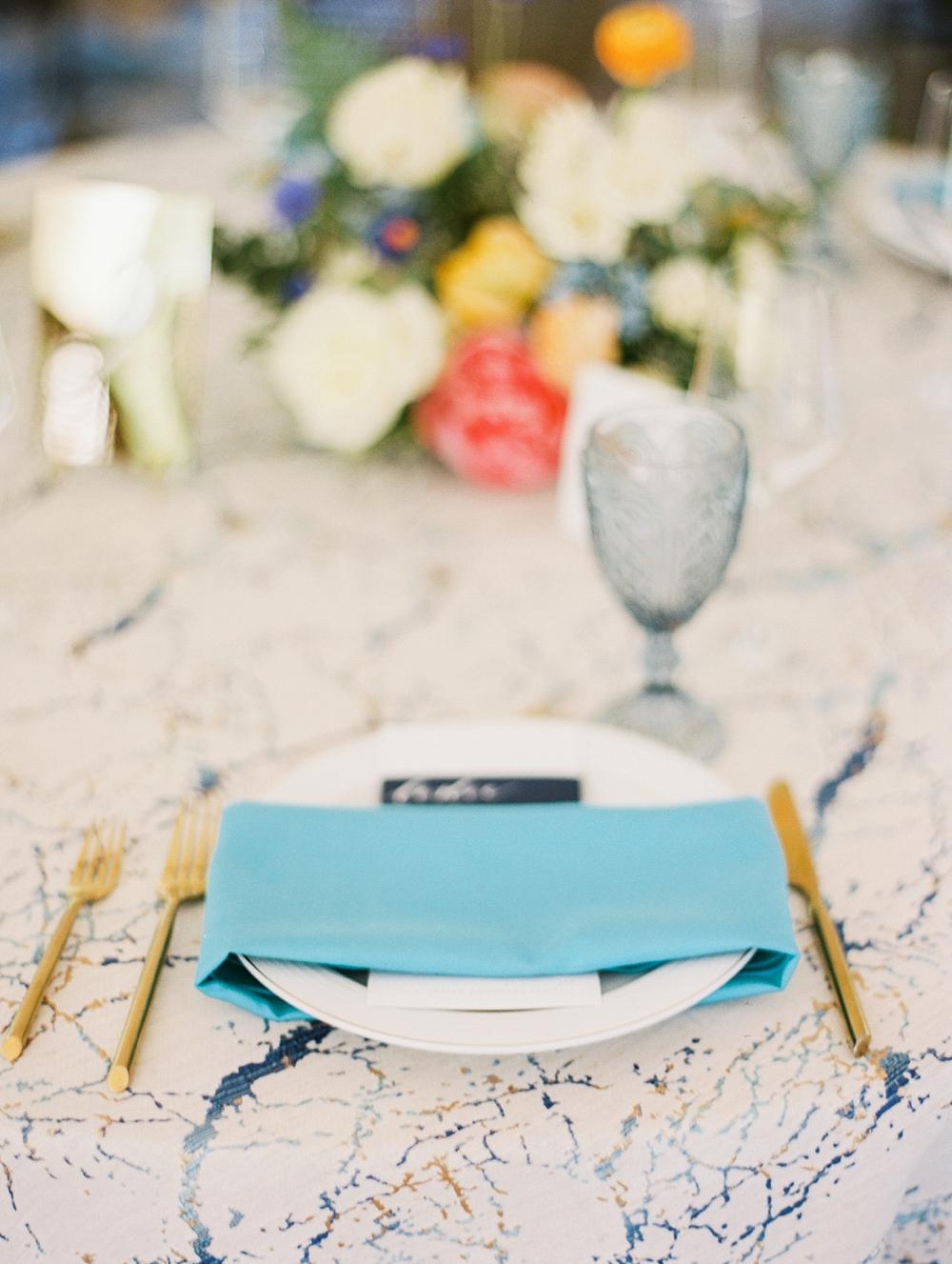 Kristin-La-Voie-Photography-Austin-Wedding-Photographer-the-grand-lady-113