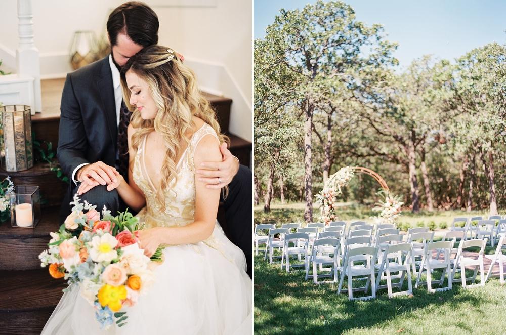 Kristin-La-Voie-Photography-Austin-Wedding-Photographer-the-grand-lady-116