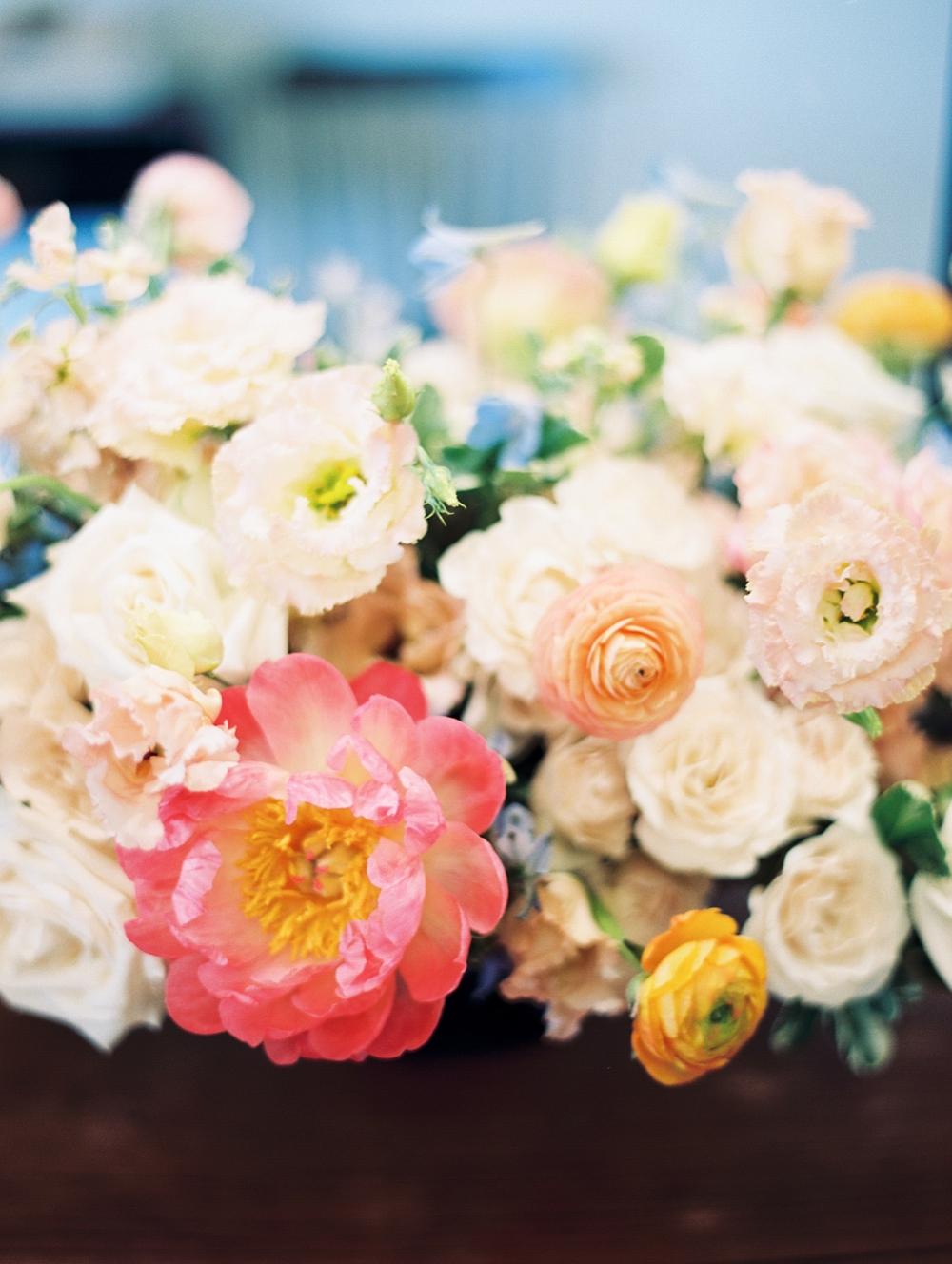 Kristin-La-Voie-Photography-Austin-Wedding-Photographer-the-grand-lady-129