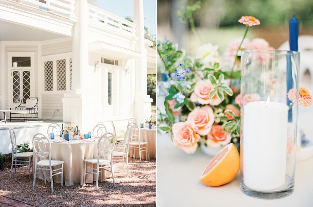 Kristin-La-Voie-Photography-Austin-Wedding-Photographer-the-grand-lady-139