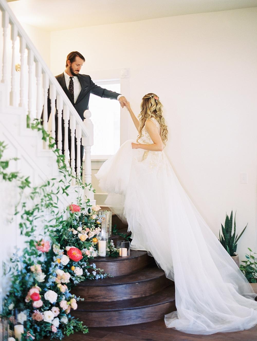 Kristin-La-Voie-Photography-Austin-Wedding-Photographer-the-grand-lady-143