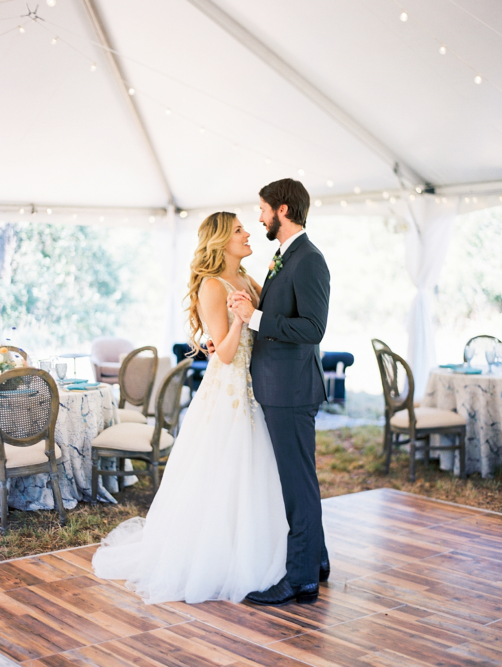Kristin-La-Voie-Photography-Austin-Wedding-Photographer-the-grand-lady-148