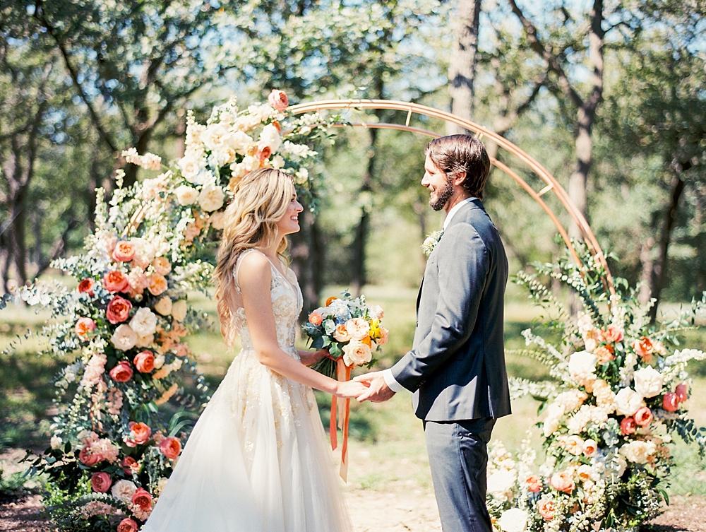 Kristin-La-Voie-Photography-Austin-Wedding-Photographer-the-grand-lady-15