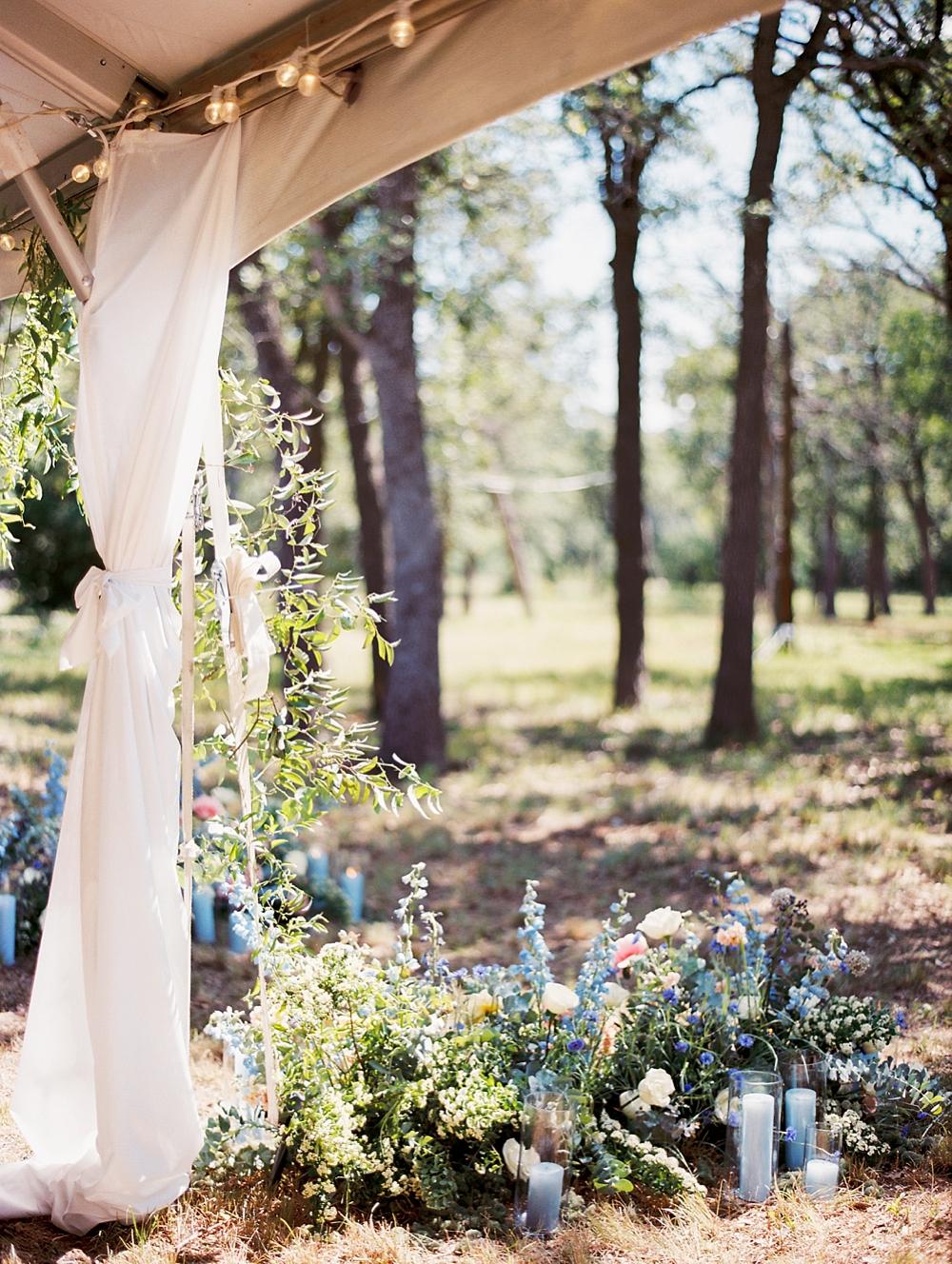 Kristin-La-Voie-Photography-Austin-Wedding-Photographer-the-grand-lady-152