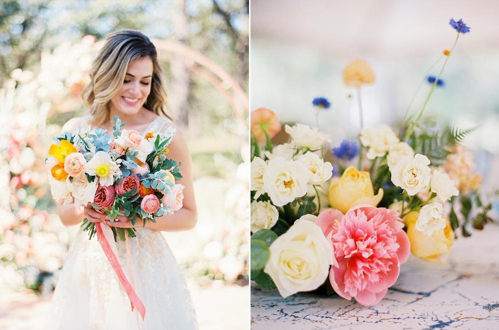 Kristin-La-Voie-Photography-Austin-Wedding-Photographer-the-grand-lady-16