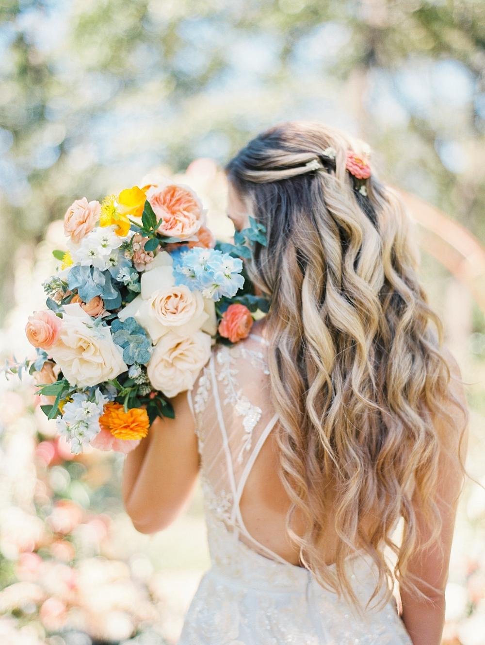 Kristin-La-Voie-Photography-Austin-Wedding-Photographer-the-grand-lady-17
