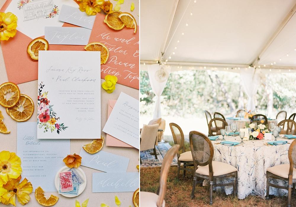 Kristin-La-Voie-Photography-Austin-Wedding-Photographer-the-grand-lady-181