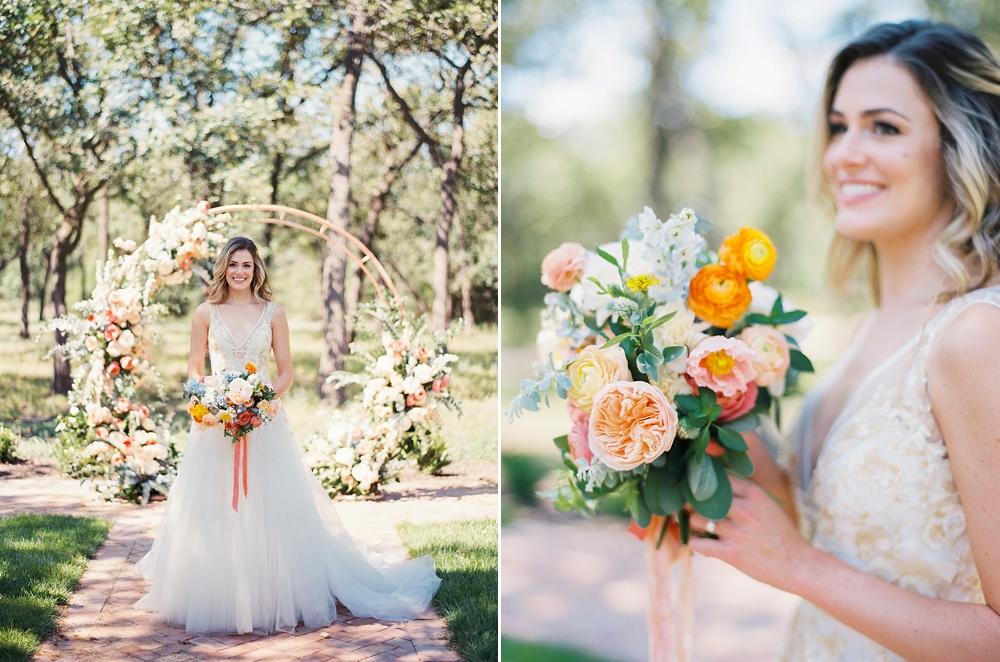 Kristin-La-Voie-Photography-Austin-Wedding-Photographer-the-grand-lady-19