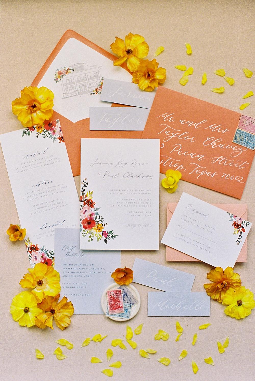 Kristin-La-Voie-Photography-Austin-Wedding-Photographer-the-grand-lady-2-2