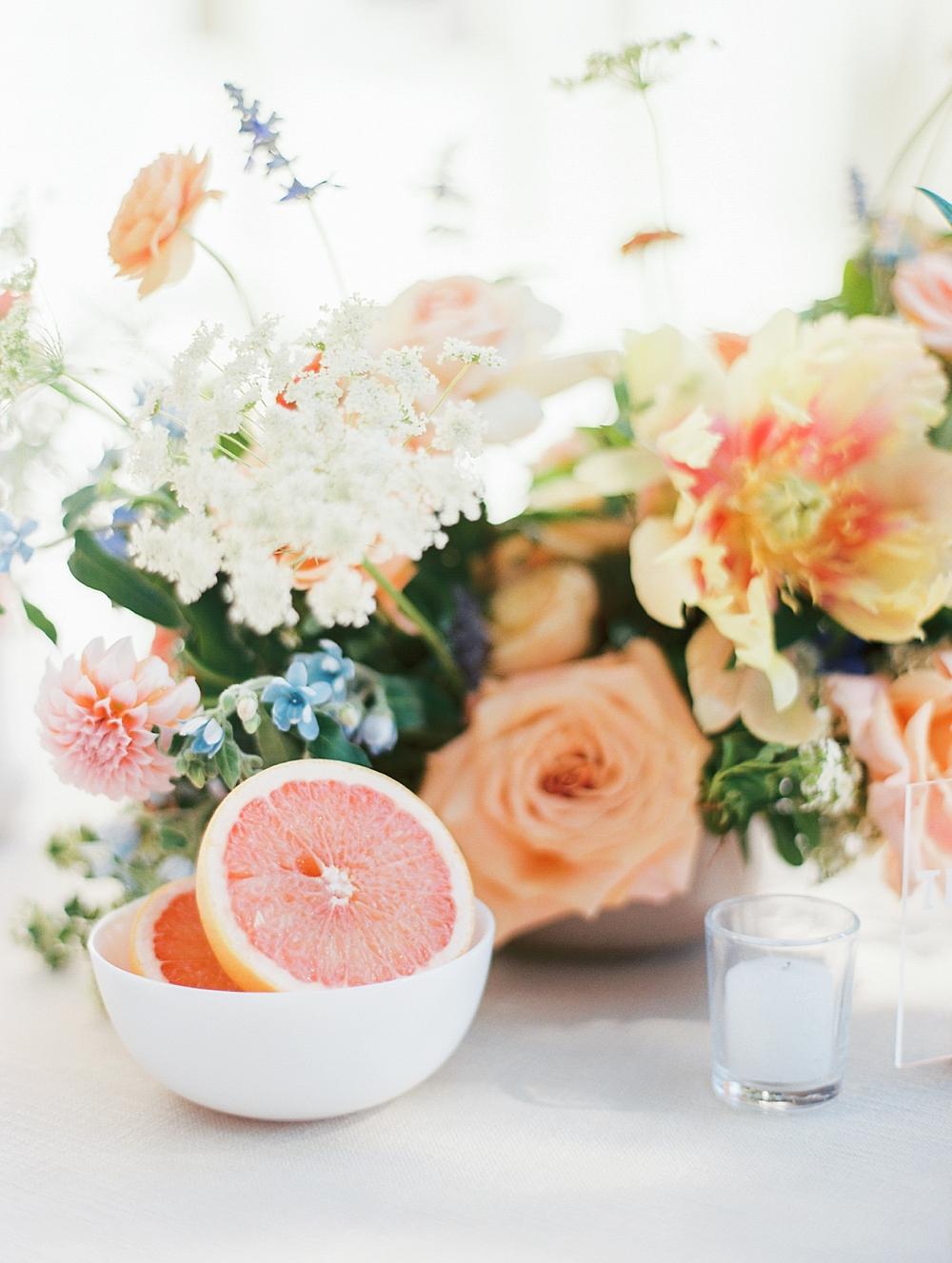 Kristin-La-Voie-Photography-Austin-Wedding-Photographer-the-grand-lady-2