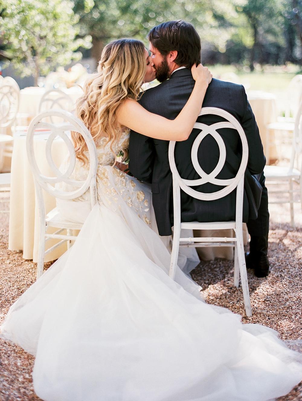 Kristin-La-Voie-Photography-Austin-Wedding-Photographer-the-grand-lady-21