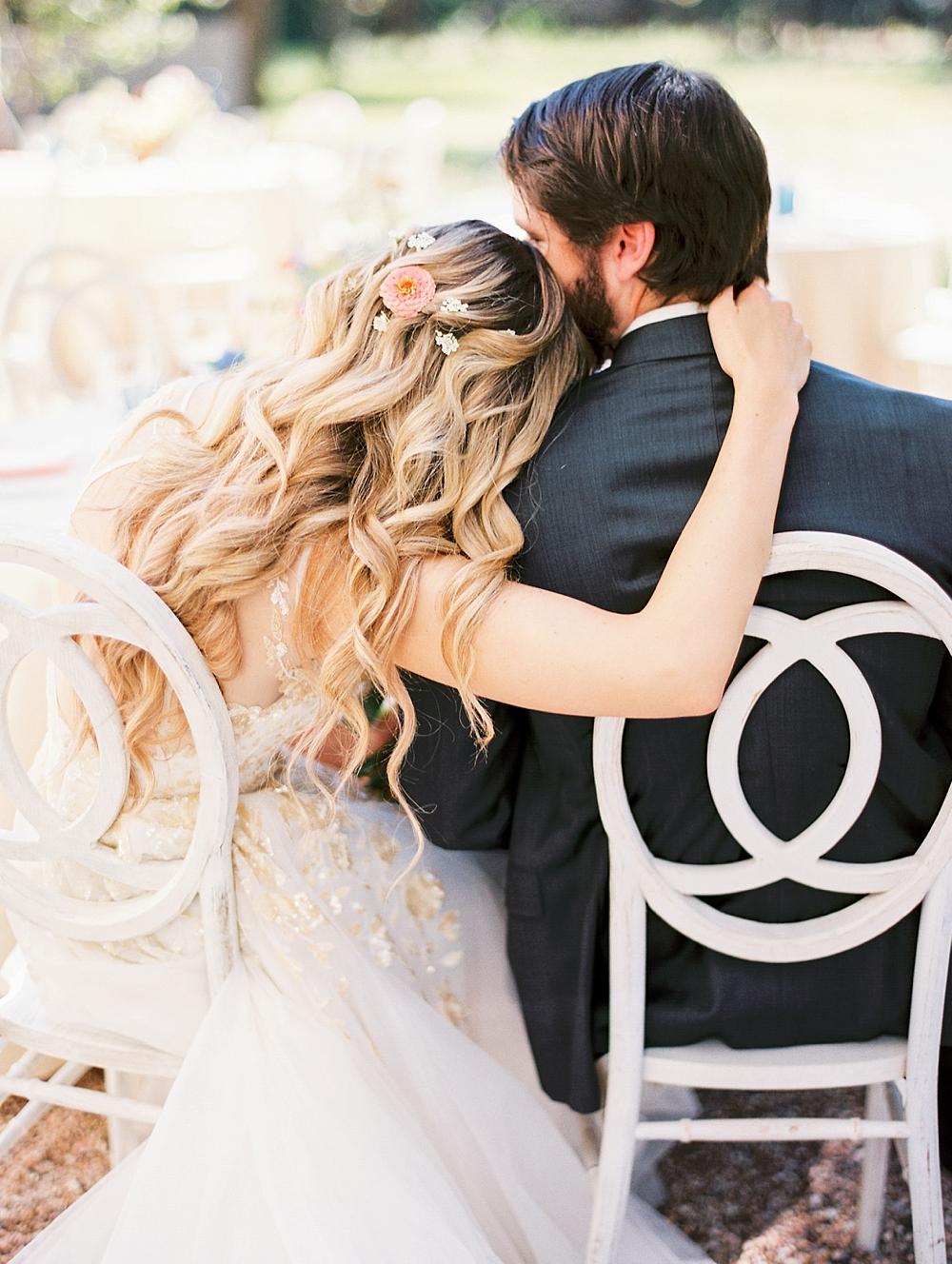Kristin-La-Voie-Photography-Austin-Wedding-Photographer-the-grand-lady-22