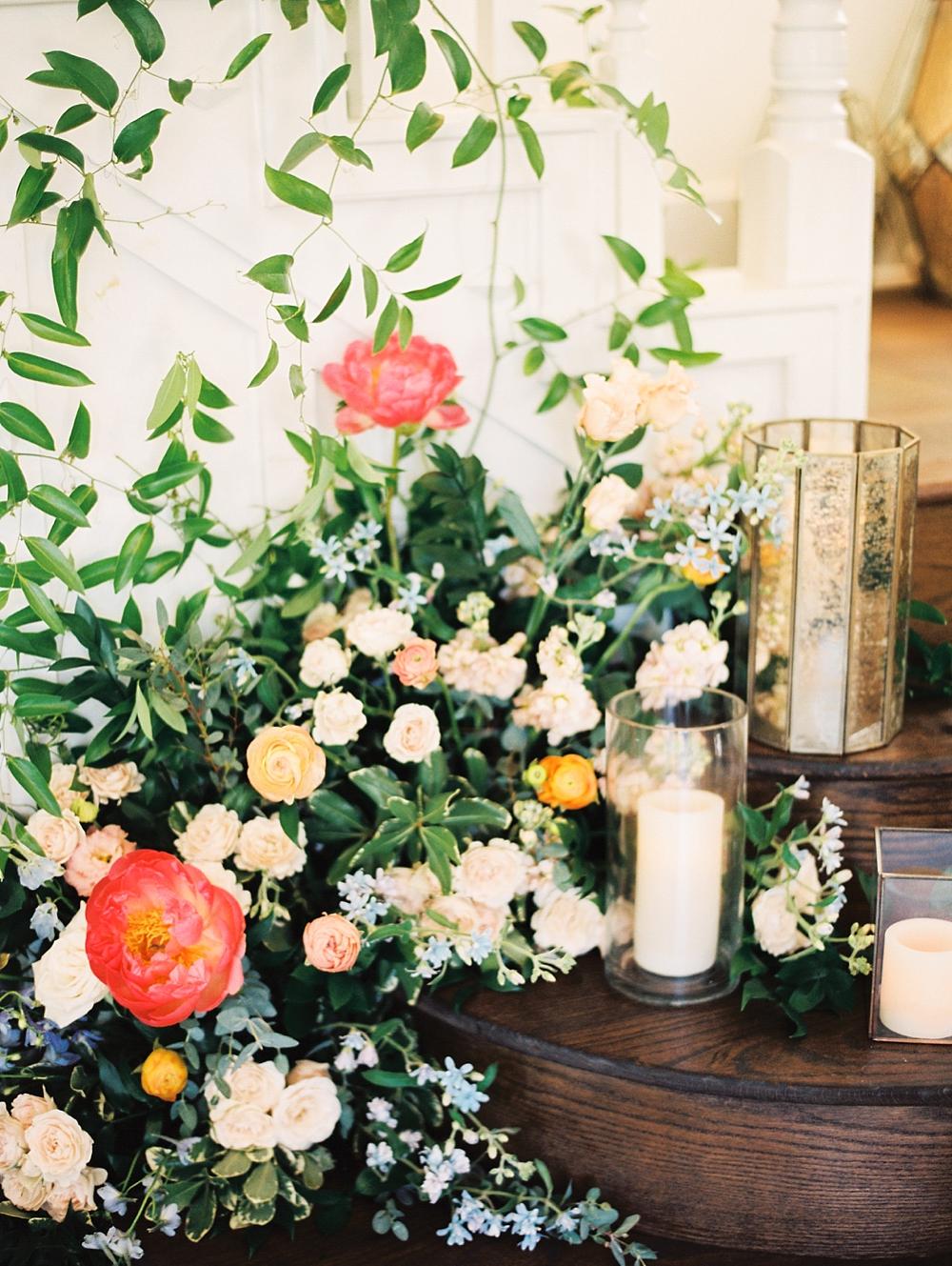 Kristin-La-Voie-Photography-Austin-Wedding-Photographer-the-grand-lady-23