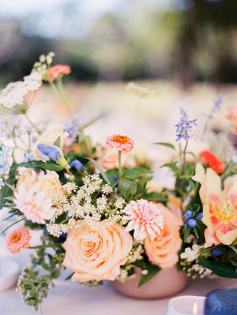 Kristin-La-Voie-Photography-Austin-Wedding-Photographer-the-grand-lady-26