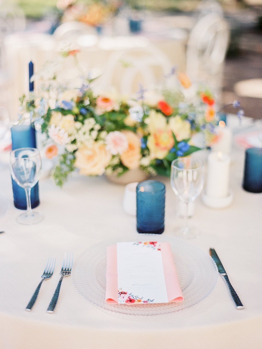 Kristin-La-Voie-Photography-Austin-Wedding-Photographer-the-grand-lady-27
