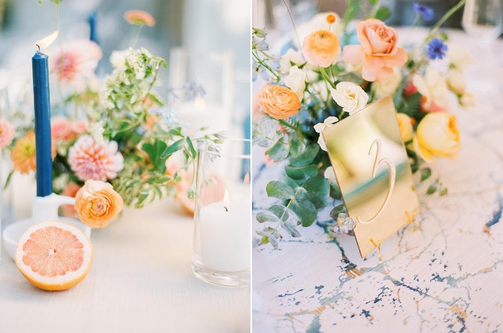 Kristin-La-Voie-Photography-Austin-Wedding-Photographer-the-grand-lady-28