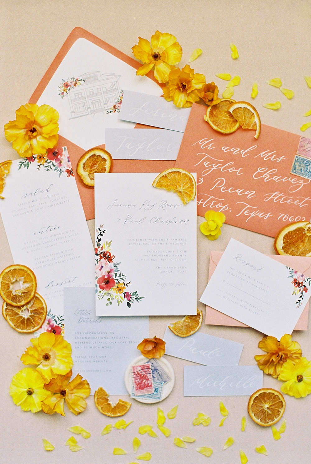 Kristin-La-Voie-Photography-Austin-Wedding-Photographer-the-grand-lady-3-2