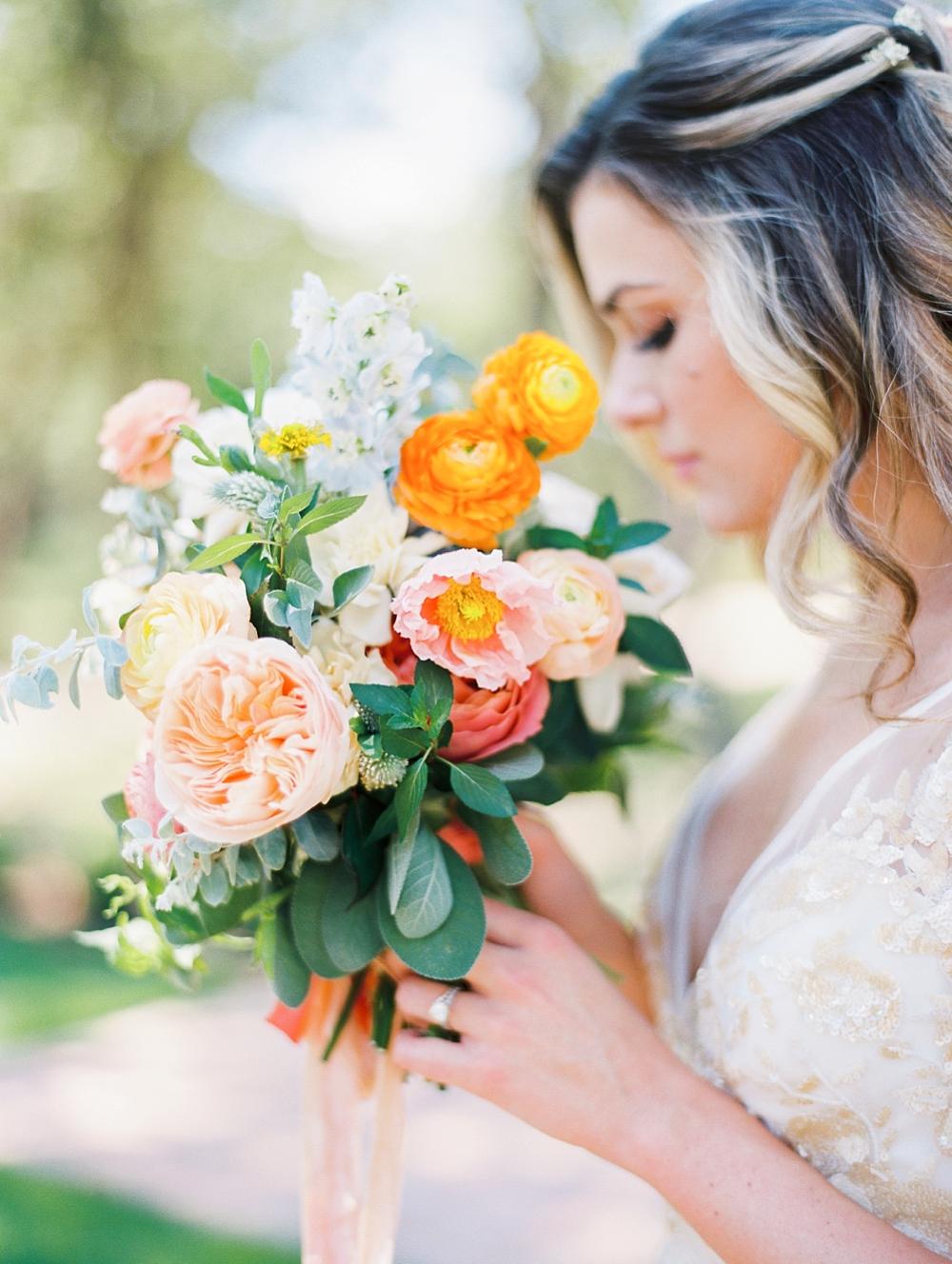 Kristin-La-Voie-Photography-Austin-Wedding-Photographer-the-grand-lady-3