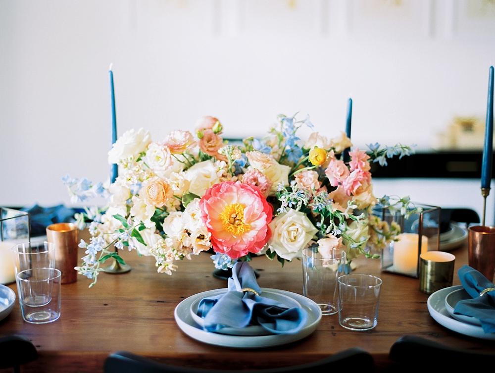 Kristin-La-Voie-Photography-Austin-Wedding-Photographer-the-grand-lady-30