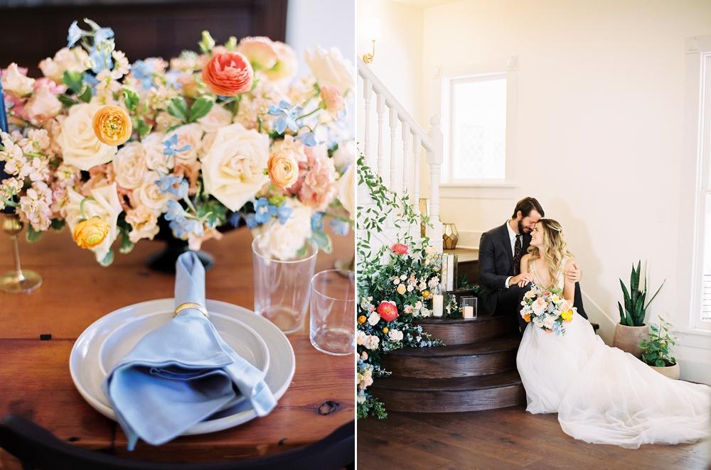 Kristin-La-Voie-Photography-Austin-Wedding-Photographer-the-grand-lady-32