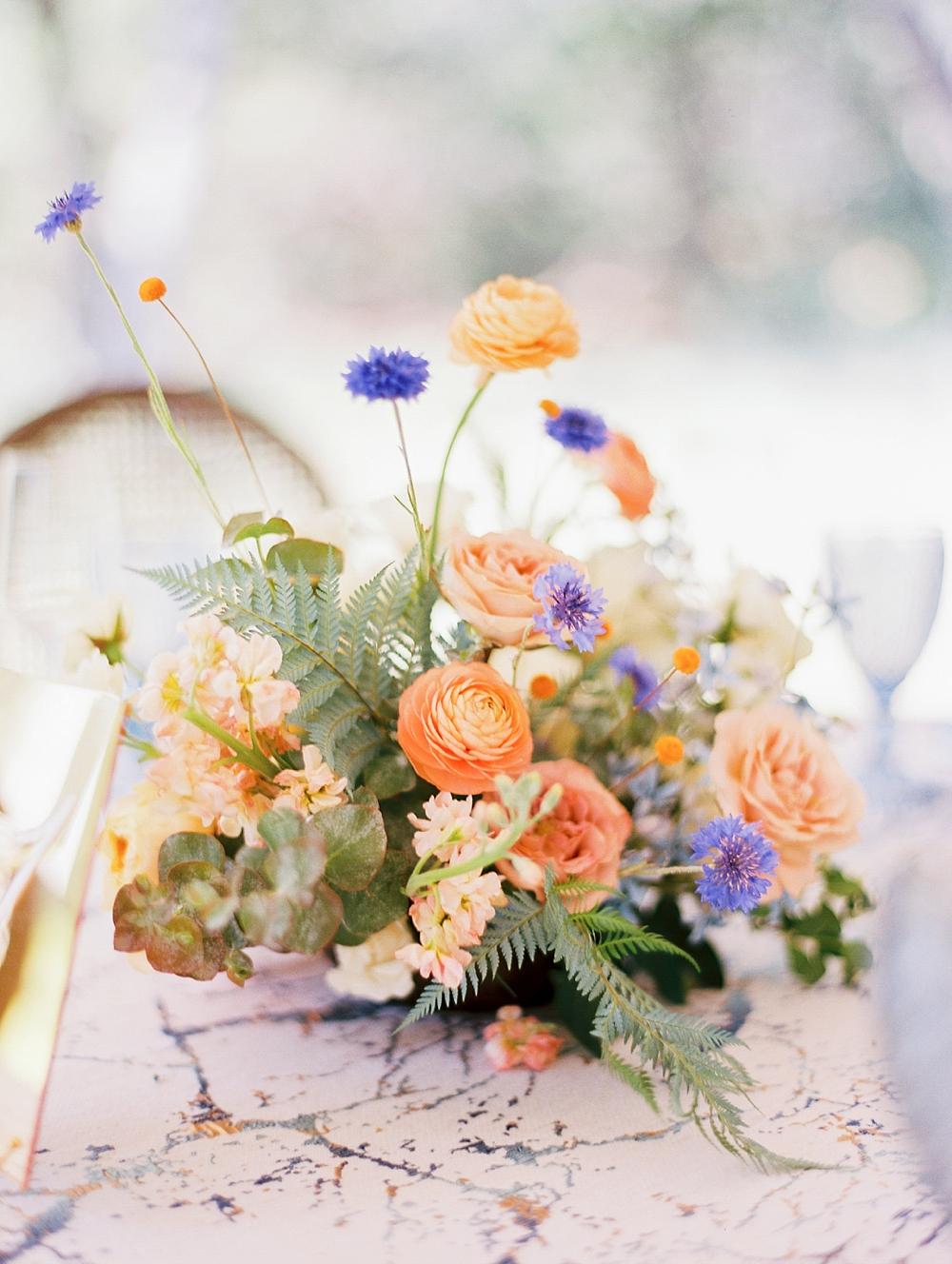 Kristin-La-Voie-Photography-Austin-Wedding-Photographer-the-grand-lady-39