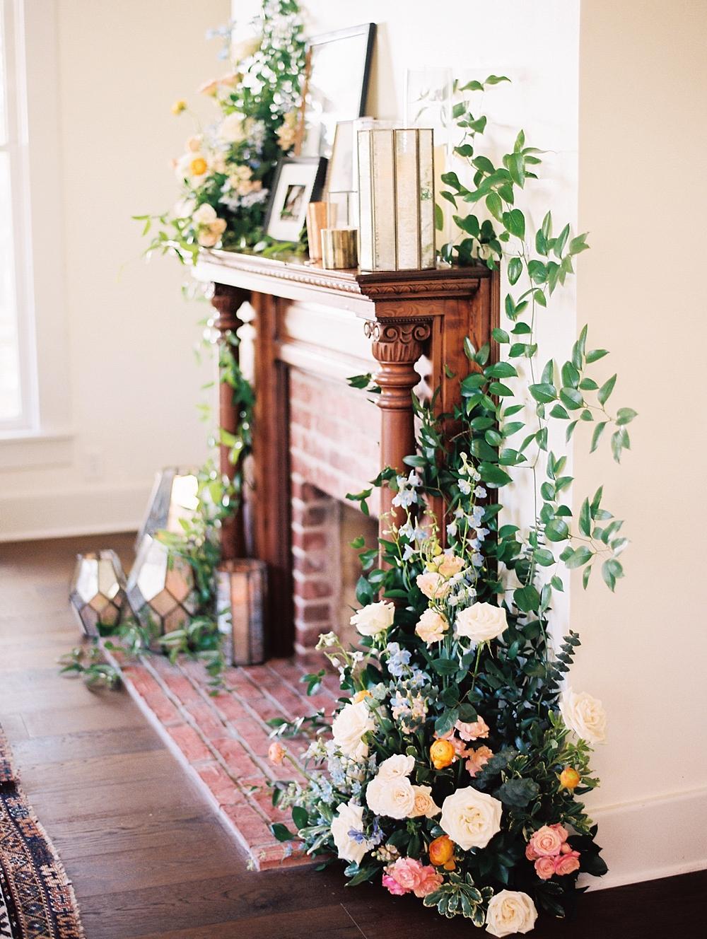 Kristin-La-Voie-Photography-Austin-Wedding-Photographer-the-grand-lady-4