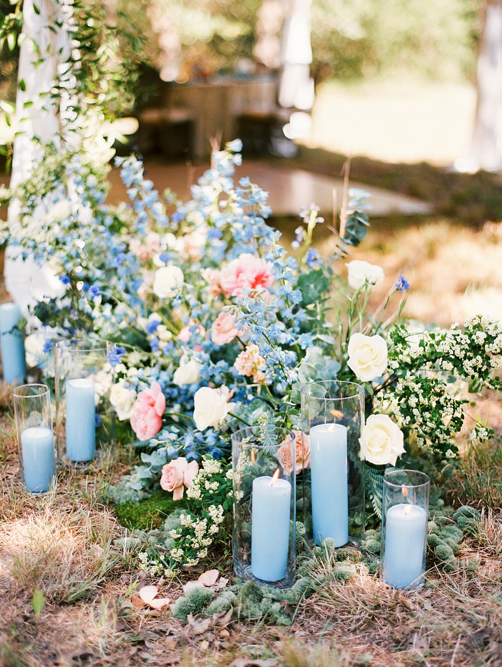 Kristin-La-Voie-Photography-Austin-Wedding-Photographer-the-grand-lady-40