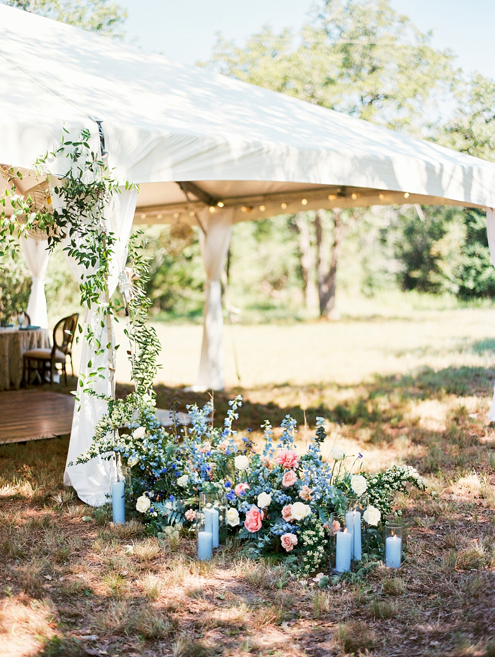 Kristin-La-Voie-Photography-Austin-Wedding-Photographer-the-grand-lady-41