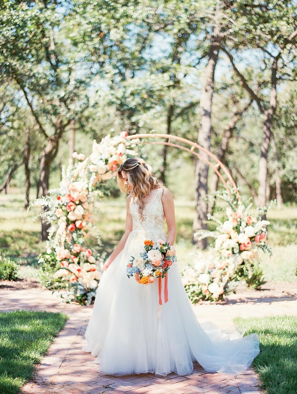 Kristin-La-Voie-Photography-Austin-Wedding-Photographer-the-grand-lady-45