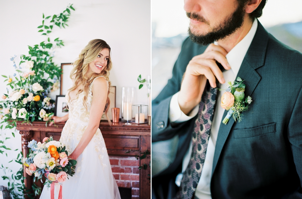 Kristin-La-Voie-Photography-Austin-Wedding-Photographer-the-grand-lady-49