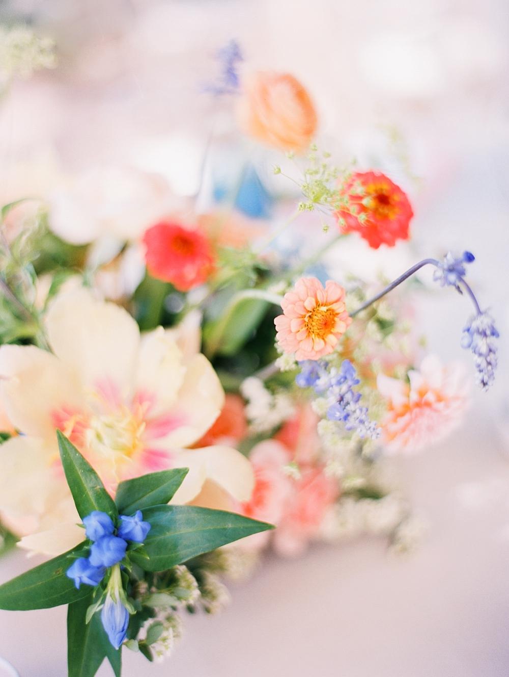 Kristin-La-Voie-Photography-Austin-Wedding-Photographer-the-grand-lady-5