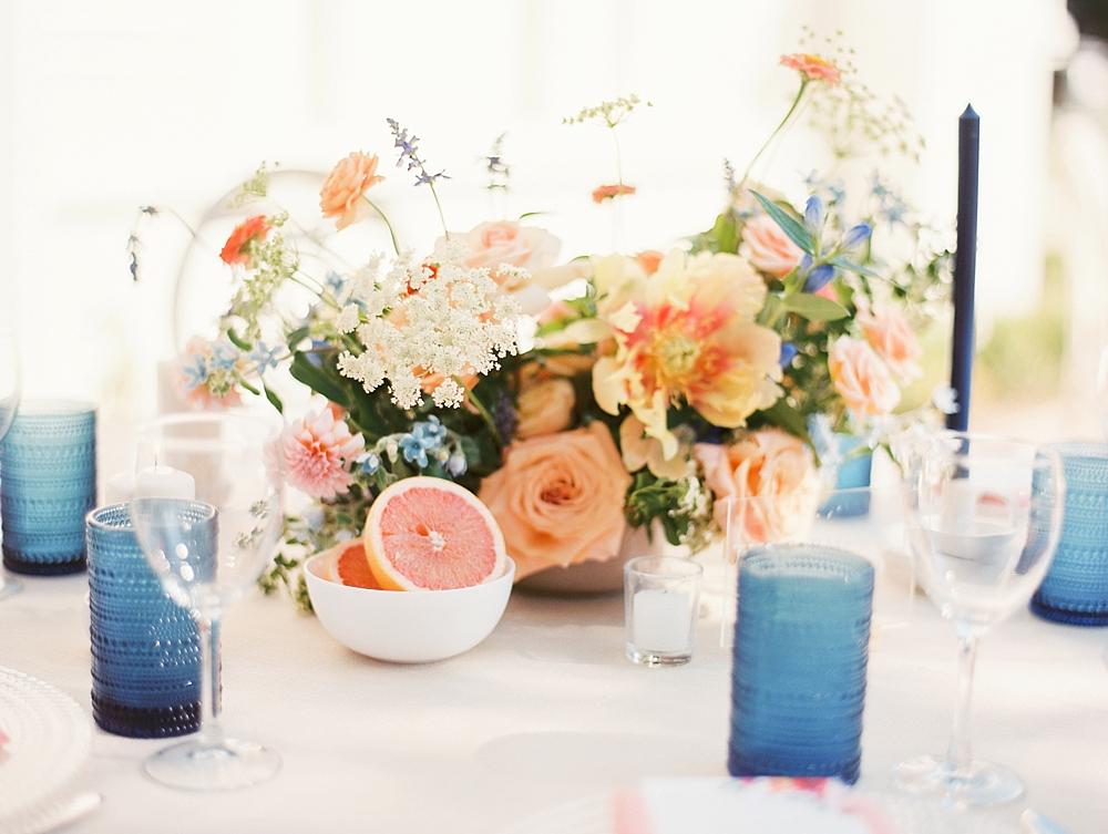 Kristin-La-Voie-Photography-Austin-Wedding-Photographer-the-grand-lady-57