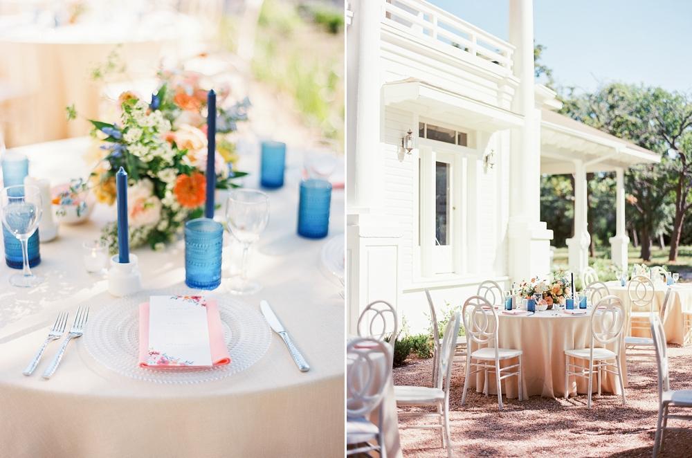 Kristin-La-Voie-Photography-Austin-Wedding-Photographer-the-grand-lady-58
